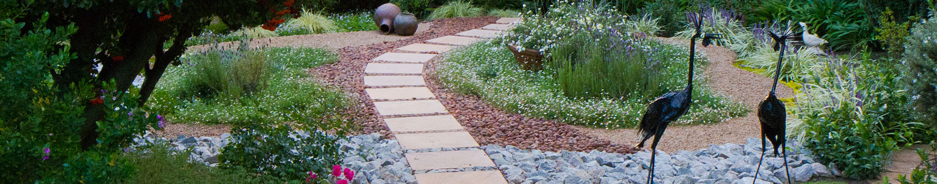 Garden landscaping gauteng pdf for Garden design ideas in zimbabwe