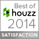 Best of Houzz.com - 2014