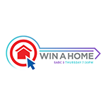 Win A Home