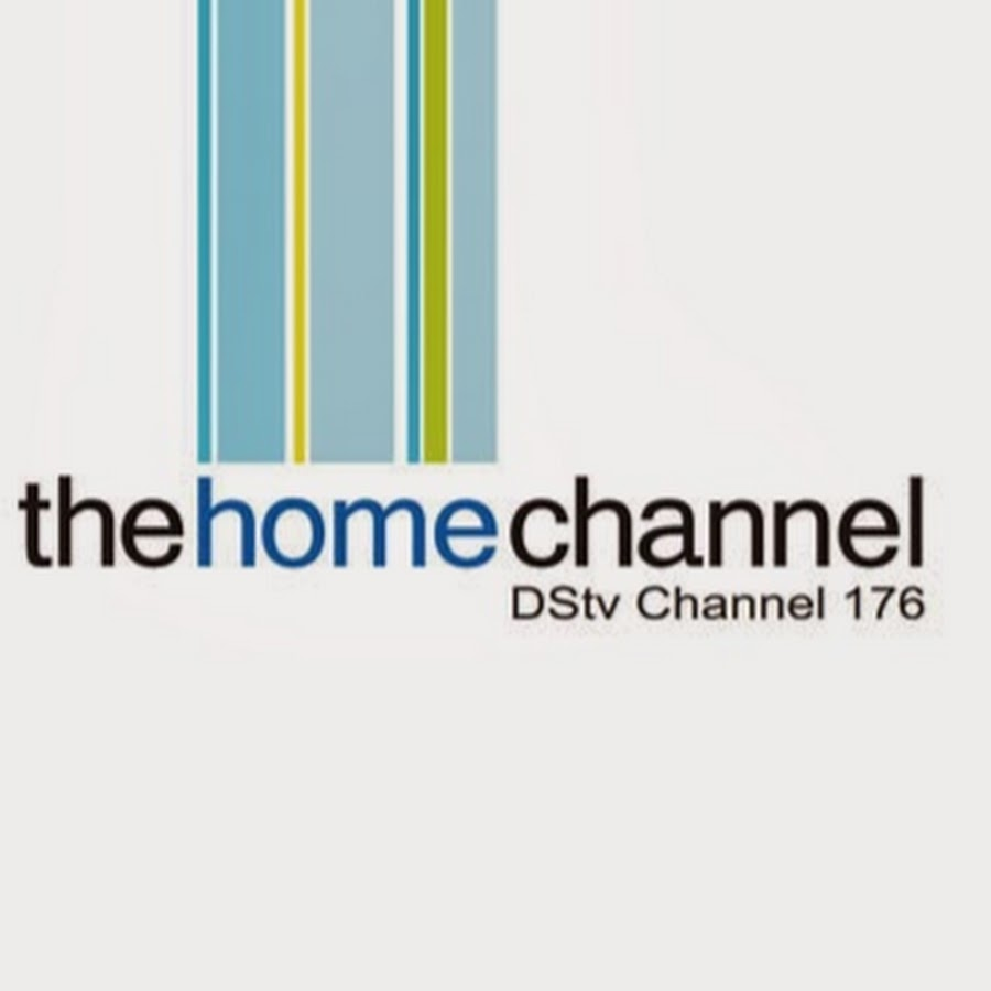 DSTV - The Home Channel